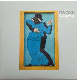 RK Steely Dan – Gaucho LP