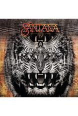 RK Santana – Santana IV 2LP