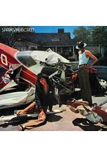 RK Sparks – Indiscreet LP