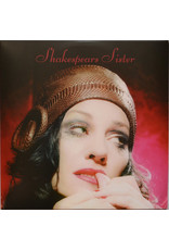 RK Shakespears Sister – Songs From The Red Room 2LP