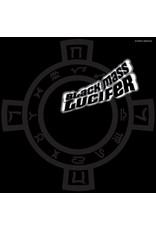 Lucifer (Mort Garson) – Black Mass (Pink Vinyl) LP