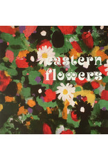 Sven Wunder ‎– Eastern Flowers LP