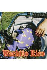 Boy Pablo – Wachito Rico LP
