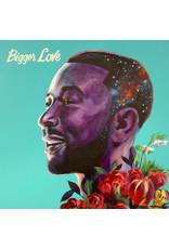 John Legend – Bigger Love 2LP