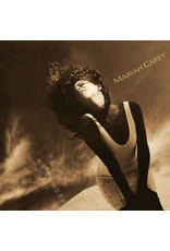 Mariah Carey – Emotions LP