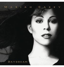 Mariah Carey – Daydream LP