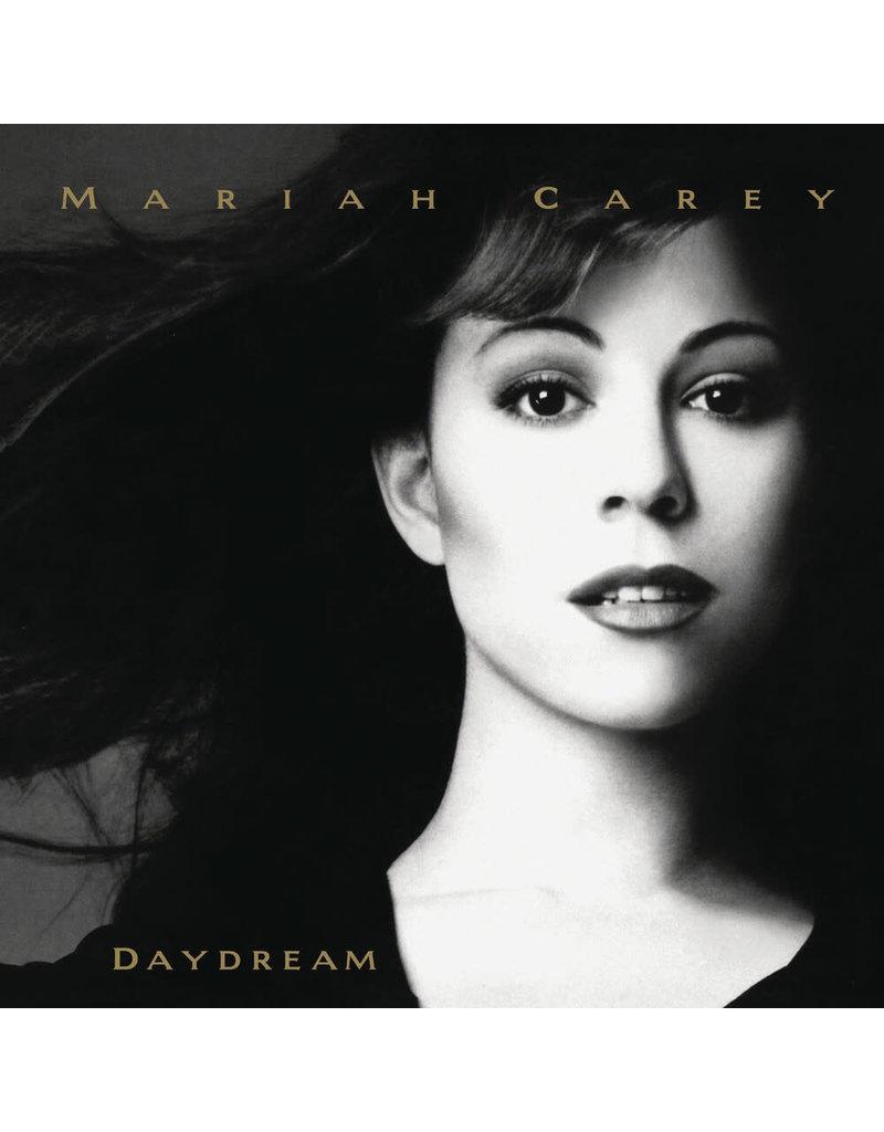 Mariah Carey - Daydream LP