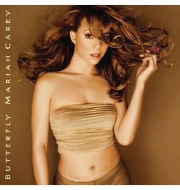 Mariah Carey – Butterfly LP