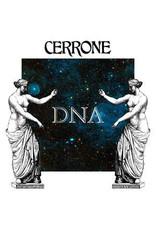 Cerrone - DNA (Clear Vinyl) LP