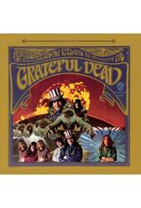 The Grateful Dead – The Grateful Dead (50th Anniversary Edition) LP