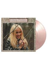 Agnetha Fältskog – Sjung Denna Sång LP