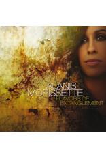 Alanis Morissette – Flavors Of Entanglement LP