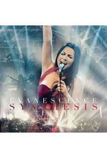 Evanescence ‎– Synthesis Live 2LP