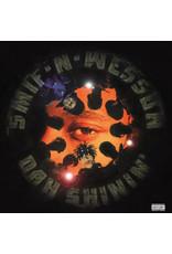 HH Smif-N-Wessun – Dah Shinin' 2LP