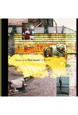 Brian Eno – Film Music 1976-2020 2LP