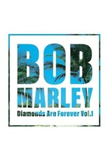 Bob Marley - Diamonds Are Forever Vol 1. 2LP