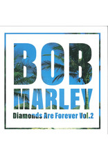 Bob Marley - Diamonds Are Forever Vol. 2 2LP