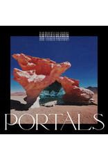 Sub Focus & Wilkinson – Portals CD