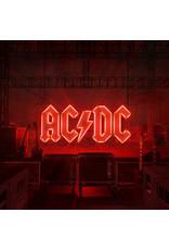 AC/DC – PWR/UP LP (2020)