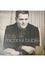 Michael Bublé – Totally LP