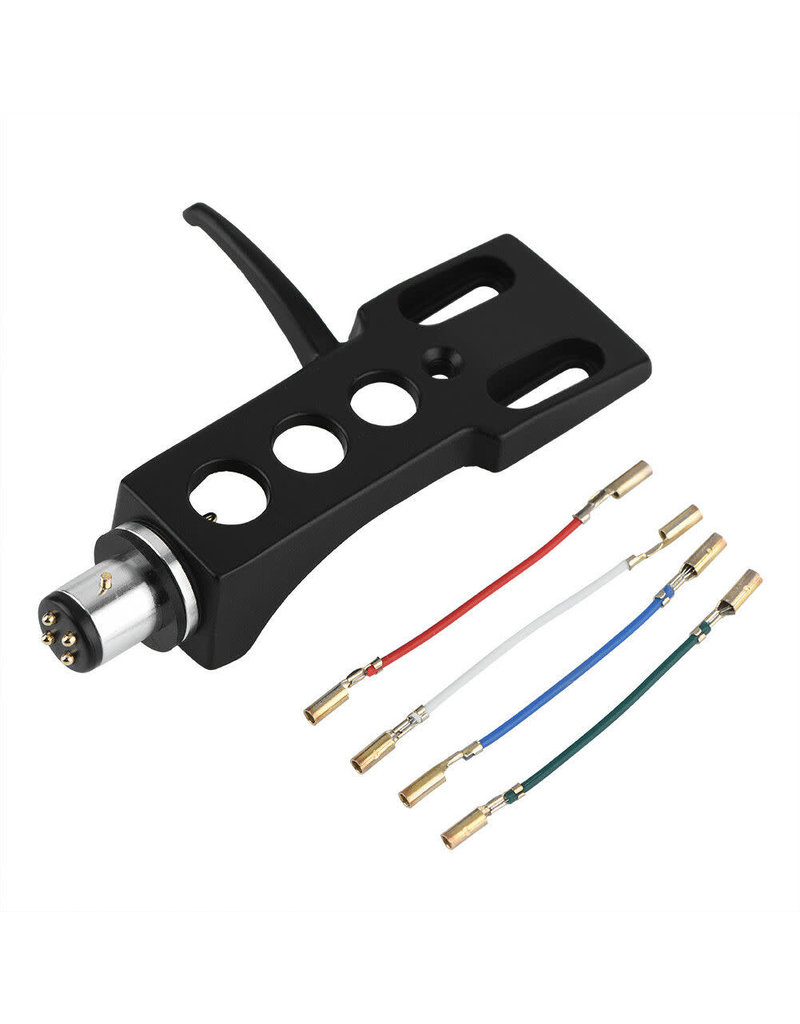 GOKA Cartridge Headshell GK-R21B