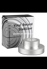 GOKA Vinyl Record Stabilizer GK-R22A