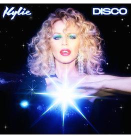 Kylie Minogue - Disco LP