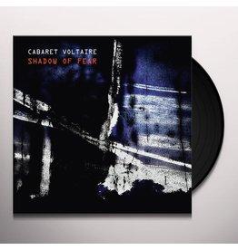 Cabaret Voltaire – Shadow Of Fear (Limited Edition Purple Vinyl) 2LP