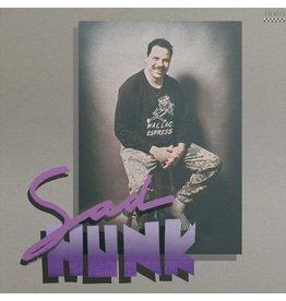 Bahamas – Sad Hunk LP