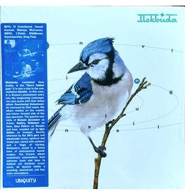 Mekbuda - Convincing Delusional LP