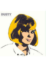 RK DUSTY SPRINGFIELD - SILVER COLLECTIONS