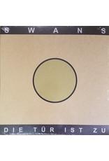 RK SWANS - DIE TUR IST ZU (2LP) [RSD2018]