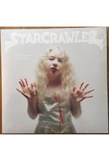 RK STARCRAWLER -STARCRAWLER