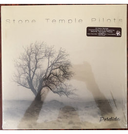 Stone Temple Pilots - Perdida LP