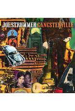RK STRUMMER,JOE/GANGSTERVILLE (RSD2016) LP
