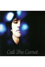 RK/IN Johnny Marr - Call The Comet LP (2018), Indie Exclusive Purple Vinyl