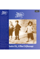 Thin Lizzy - Shades Of A Blue Orphanage LP (2015 Reissue)