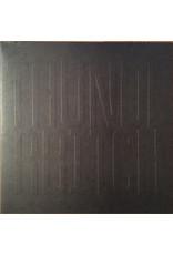 RK THUNDERBITCH - THUNDERBITCH LP