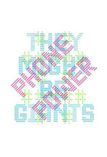 RK THEY MIGHT BE GIANTS - PHONE POWER LP