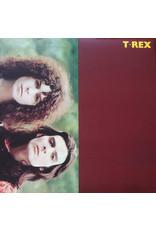 RK T.REX - T.REX LP