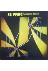 RK Tangerine Dream – Le Parc LP [RSD2019]