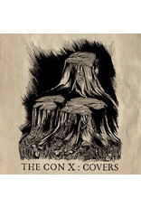 RK TEGAN AND SARA - THE CON X: COVERS LP