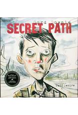 RK GORD DOWNIE - SECRET PATH
