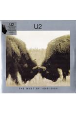 RK U2 - BEST OF 1990 - 2000