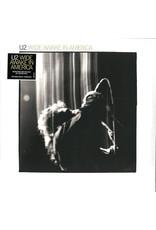 RK U2 - WIDE AWAKE IN AMERICA EP
