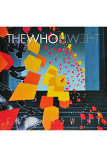 RK The Who – Endless Wire (2015)