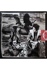 RK White Stripes - Icky Thump [2 LP] (180 Gram Vinyl)
