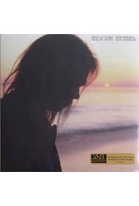 RK Neil Young – Hitchhiker LP (2017)