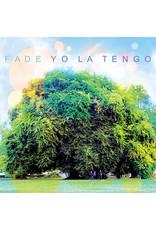 RK YO LA TENGO - FADE DELUXE LP