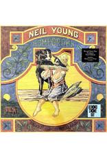 Neil Young - HomeGrown LP (RSD2020)